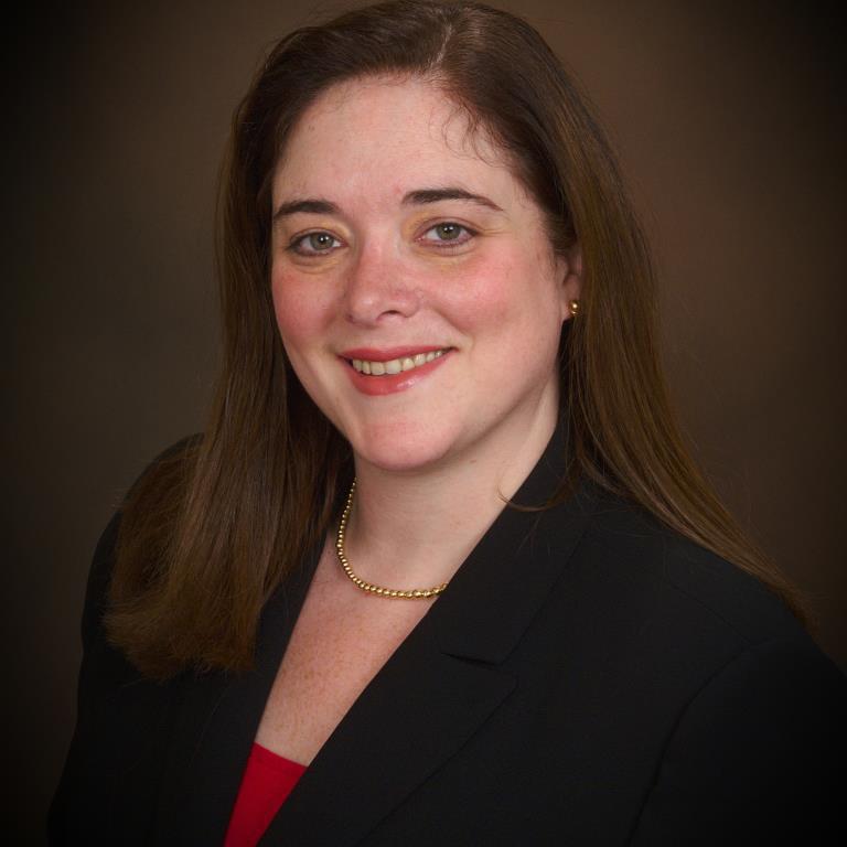 Dr. Heather B. Seith